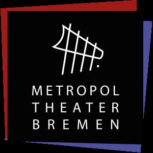 Metropol Theater Bremen