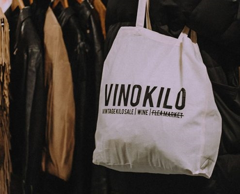 Vinokilo © Metropol Theater Bremen