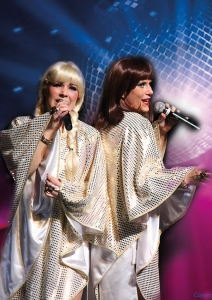 Abba Today
