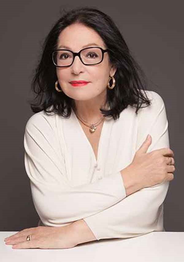 Nana Mouskouri – Forever Young Tour