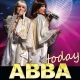 ABBA Today live im Metropol Theater Bremen im März 2019