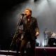 Veranstaltungsbild Bryan Ferry © Metropol Theater Bremen