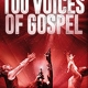 Veranstaltungsbild The 100 Voices of Gospel © Metropol Theater Bremen