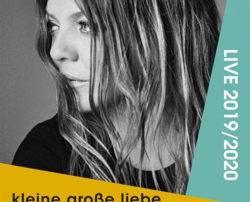 Kleine Grosse Liebe Tournee 2019 in Bremen