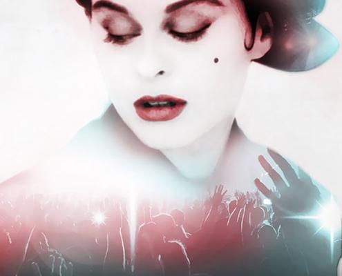 Lisa Stansfield im Metropol Theater Bremen