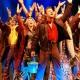 Saturday Night Fever – Das Musical