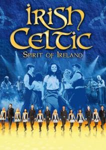 Kaufen Sie Tickets für Irish Celtic im Metropol Theater Bremen