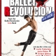 Ballet Revolución im Metropol Theater Bremen