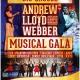 Kaufen Sie Tickets für Die große Andrew Lloyd Webber Gala im Metropol Theater Bremen