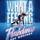 Flashdance - Das Musical im Metropol Theater