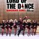 Plakatmotiv Lord of the Dance am 28.03.2020 im Metropol Theater Bremen