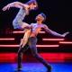 Besuchen Sie Ballet Revolución im Metropol Theater Bremen