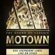Schauen Sie The Sound of Classic Motown im Metropol Theater