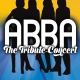 ABBA - The Tribute Concert 2019 in Bremen