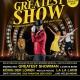 This is THE GREATEST SHOW - Die größten Musical Hits aller Zeiten 2020 Bremen