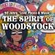 The Spirit of Woodstock   Metropol Theater Bremen