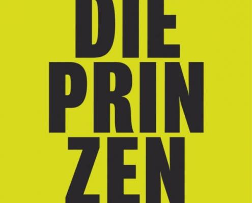 Die Prinzen - Live 2020 | Metropol Theater Bremen
