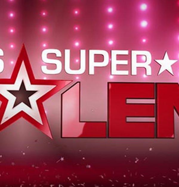Das Supertalent - Die Jurycastings 2019
