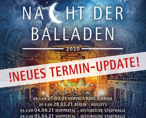 Artwork Plakatmotiv Versengold Bremen