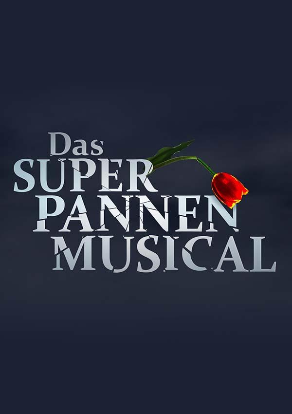 Das Superpannen-Musical
